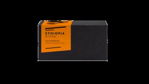 Ethiopia-Aricha