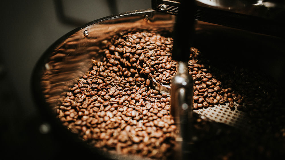 Cosa sono gli Specialty coffee