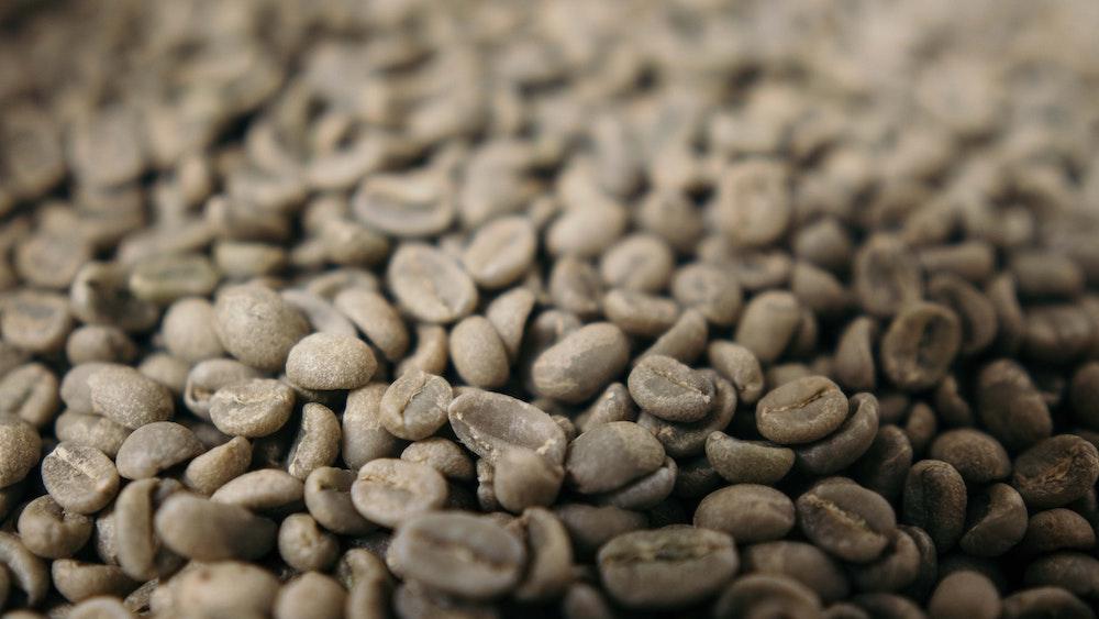 specialty coffee caratteristiche